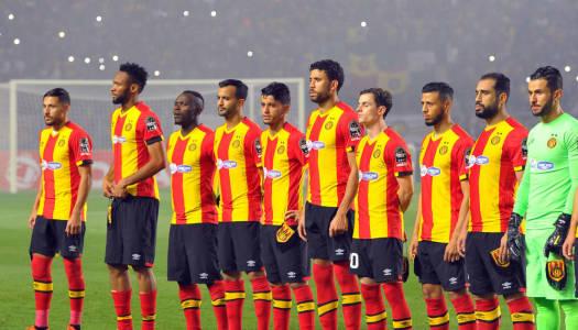 Coupes d' Afrique des clubs : en avant les poules !
