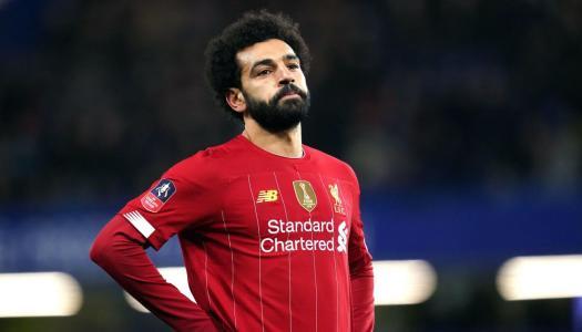 Ils s'intéressent tous au futur de Salah !