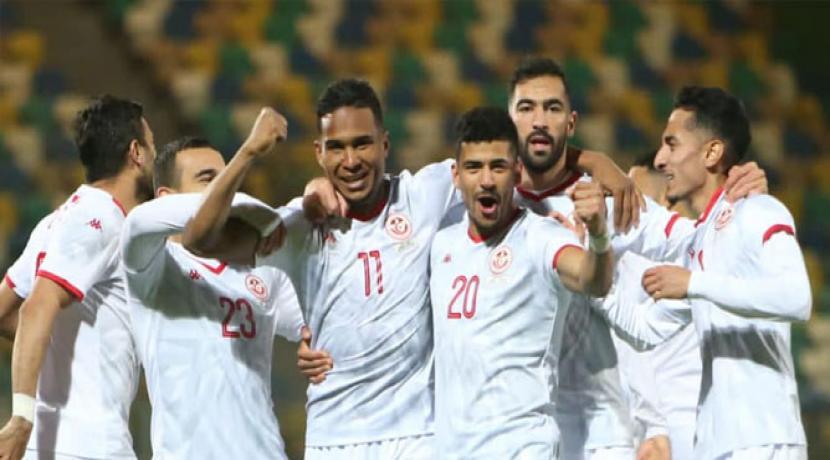 Tunisie : une grosse performance pour les quatrièmes de l'édition 2019