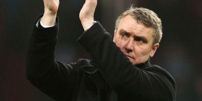 0_Aston-Villa-v-Blackpool-FA-Cup-Third-Round