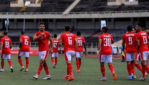 Al Ahly:  Joueurs blessés,  la faute à Mosimane ?