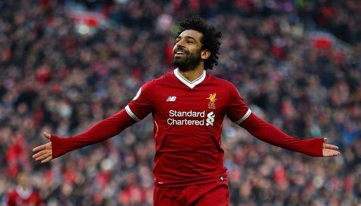 Salah et Liverpool:   triste saison à oublier ?