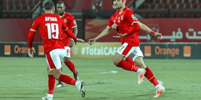 Al Ahly : objectif un septième trophée de la Supercoupe d'Afrique ( photo page Facebook Al Ahly)
