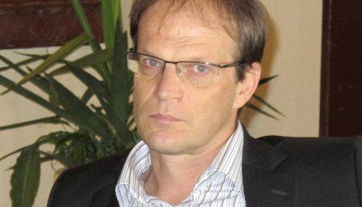 JS Kabylie : Lavagne veut bien rester si…