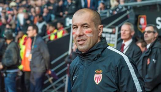 Leonardo Jardim rejoint Al Hilal Ryadh