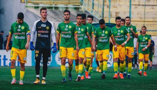 JSK -Coton Sport:  les Kabyles en pole