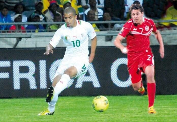 algerie-vs-tunisie-696x480