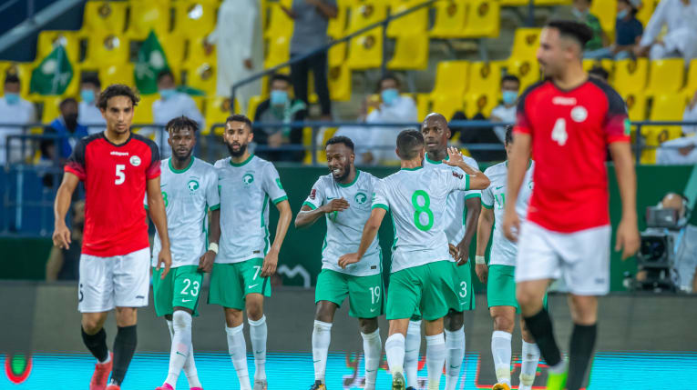 Les Faucons Verts bien partis pour disputer le 3e et dernier tour  (photo afc.com)