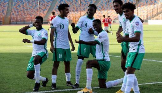 Coupe arabe U20:  Al-Tufaili  respecte  les Fennecs