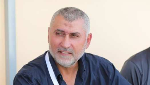 Syrie: Mahrous succède à Nabil Maaloul