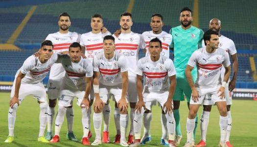 Egypte (PL) : la saison débute le 25 octobre