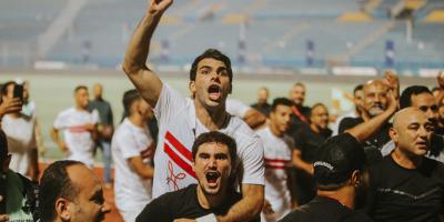 Premier League : Qui succèdera au Zamalek en 2022 ?