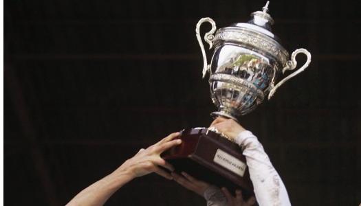 Coupe de la Ligue : Lavagne et la JS Kabylie la veulent