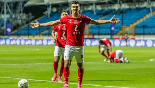 Mondial 2022: Les Pharaons avec Salah ?