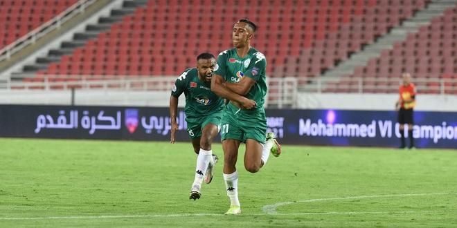 raja_coupe_arabe_des_clubs_champions