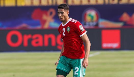 Maroc: La belle satisfaction de coach Vahid
