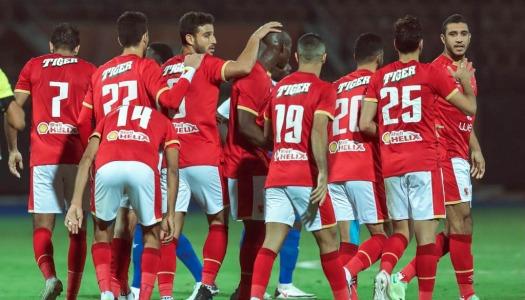 Coupes d'Afrique : Ahly, Sfax et Wydad en démonstration