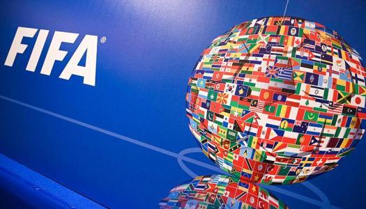 Classement FIFA : la Tunisie meilleure nation arabe