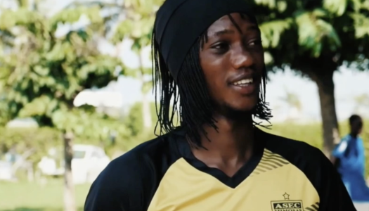 Libye : Fonsinho rejoint Ittihad Tripoli