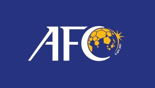 WEST AFC U23 : La Syrie étrille Bahrein